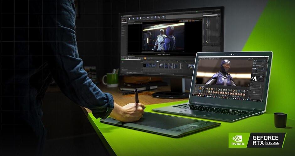 1049528-nvidia-launches-nvidia-studio-high-performance-platform.jpg