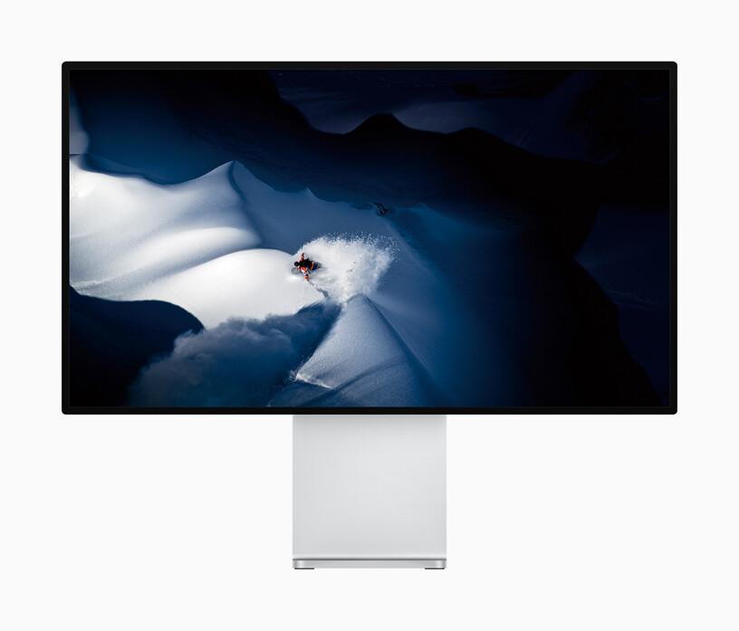 Apple_Mac-Pro-Display-Pro_Display-Pro-Brightness_060319_big.jpg.large.jpg