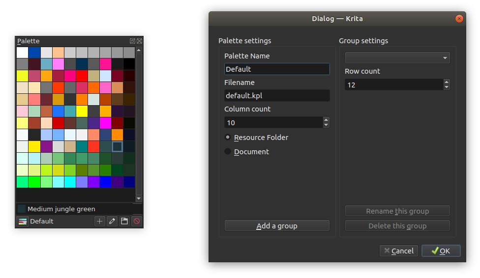 color-palette-improvements.png