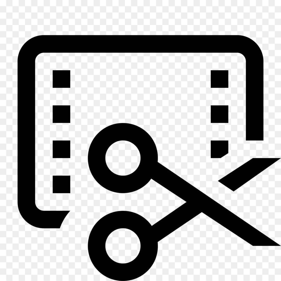 kisspng-video-editing-symbol-computer-icons-clip-art-trim-vector-5adbd740cb50f9.0780466615243569288328.jpg