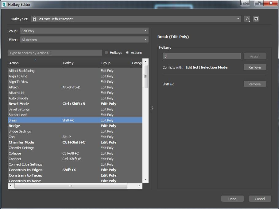 GUID-4D20E36B-DD0C-424D-9058-1982ED3F23FE.png