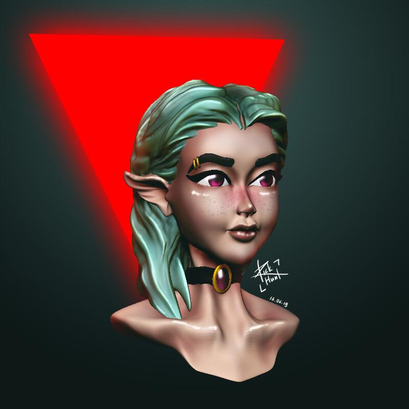 3d_elf.png
