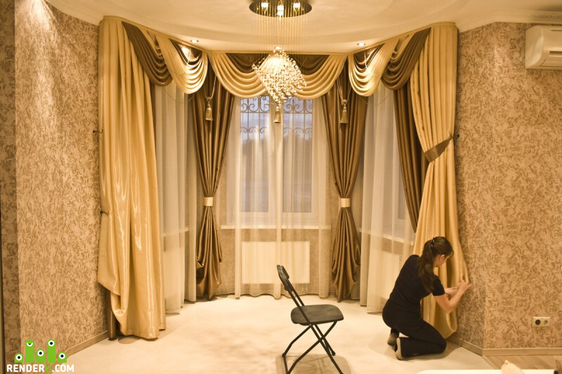 as-curtains-affect-the-interior-design-of-your-apartment-800x533.jpg