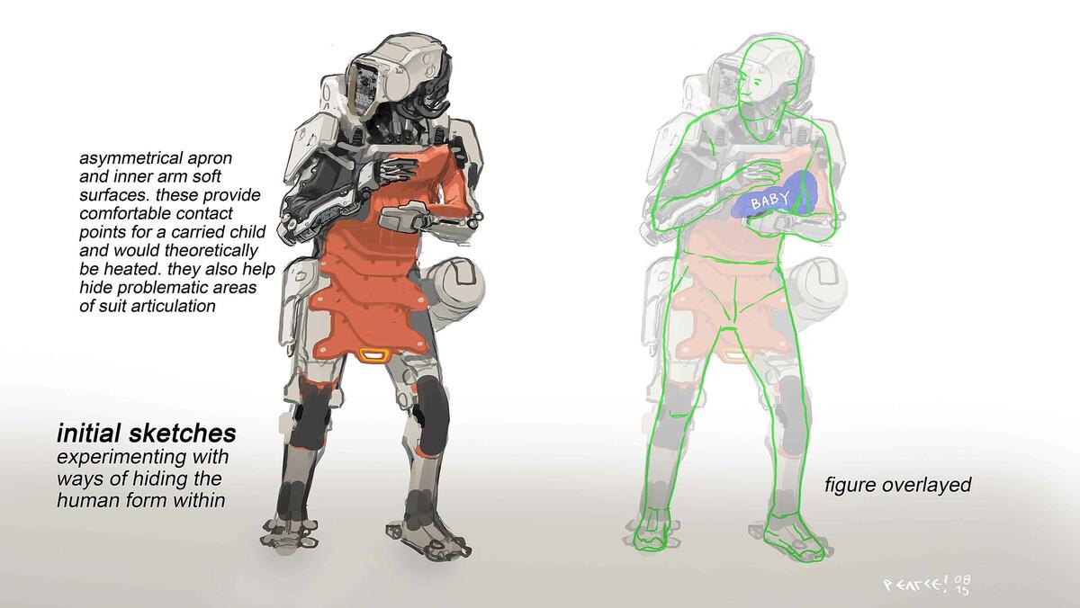 weta-iamrobot-1-2.jpg