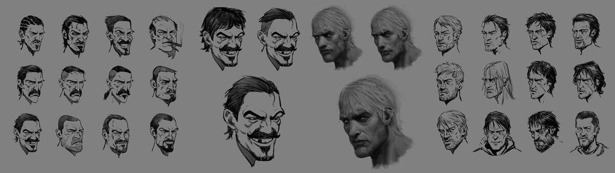 Concept_faces.jpg