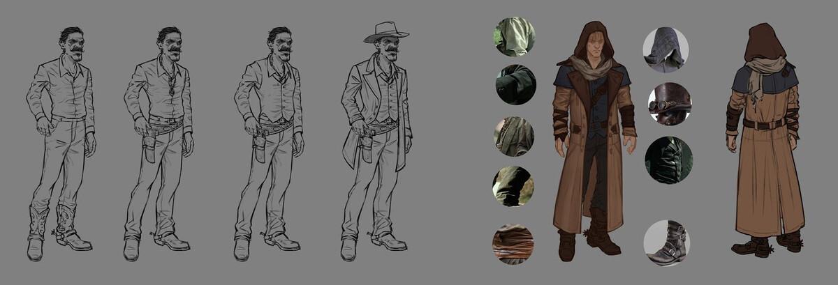 Concept_clothes.jpg