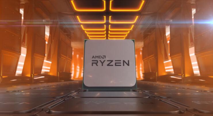 AMD-Ryzen-3000-CPU-Official-Video_1-740x405.png