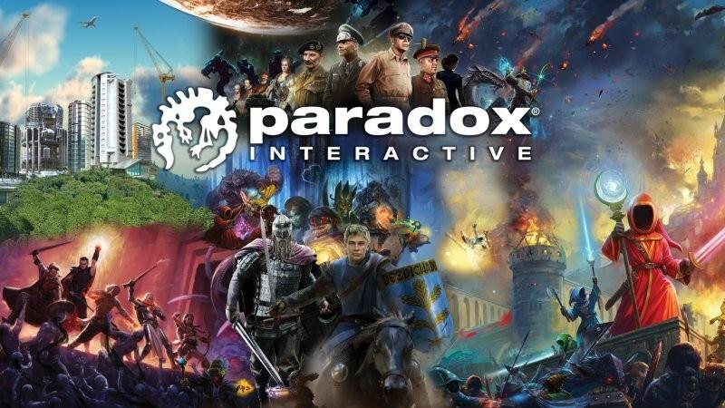 1476009534_boss-paradox-hochet-brat-primer-s-activision-1551-28692.jpg