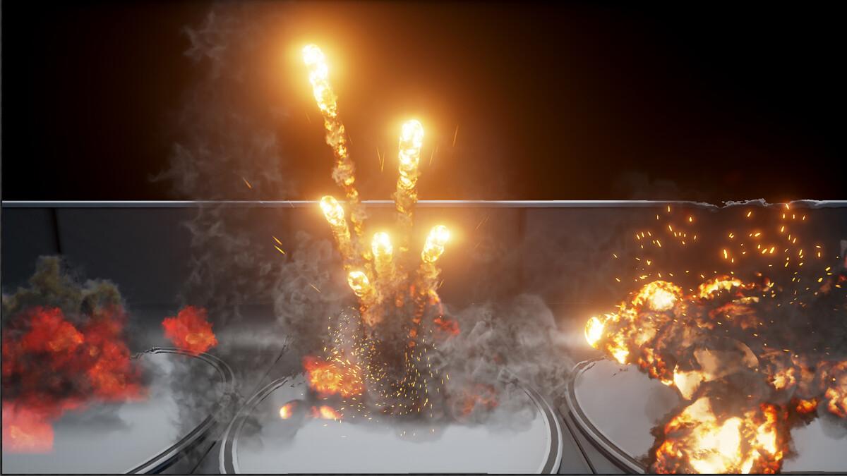 ExplosionBuilderScreenShot01-1920x1080-90e70c52b5fecebeaec1b4e879218574.jpg