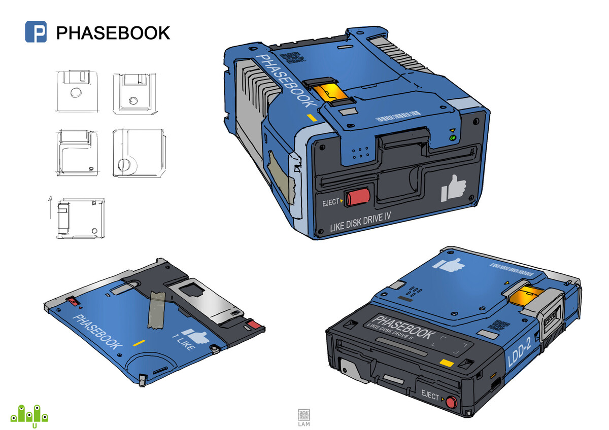 sheng-lam-1-phasebook-present.jpg