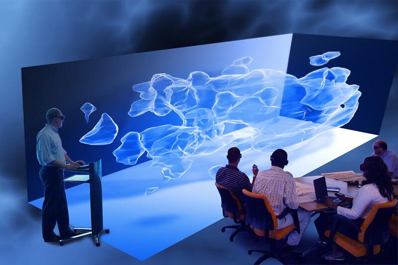 VR-v-obrazovanii.jpg
