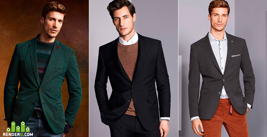 mens-suit-fall-winter-2014-201511.jpg