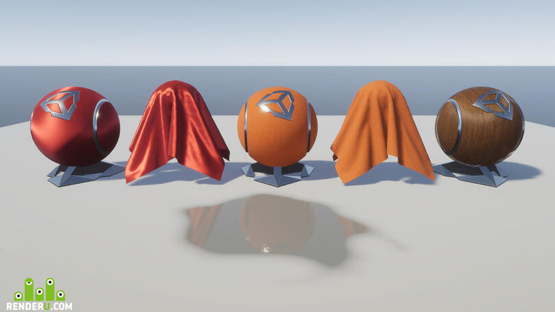 unity-graphics-HDRP-high-definition-render-pipeline-new-part-3-2019-2_0.jpg