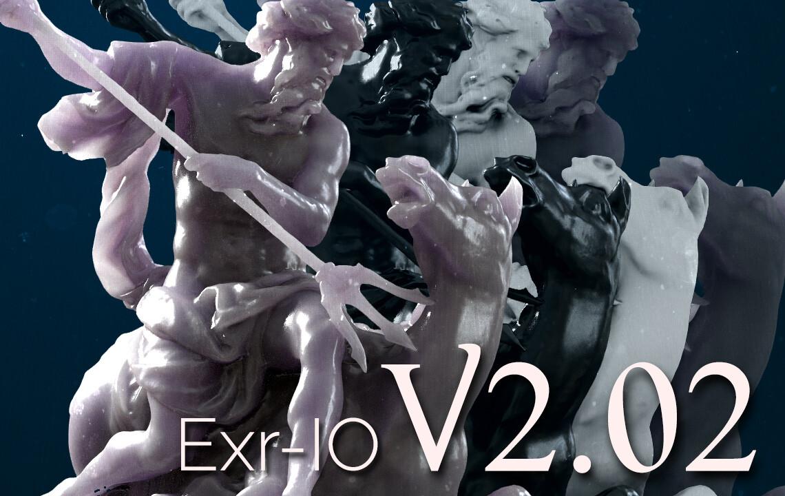Exr-IO_20200_transparency_icon.jpg