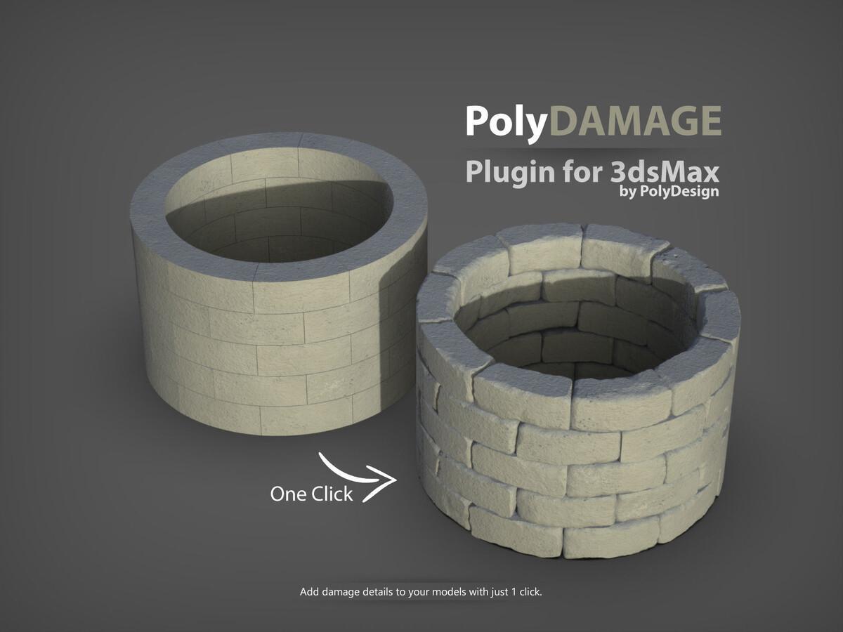 polydamage-f.jpg