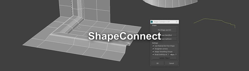 ShapeConnect_Header.jpg