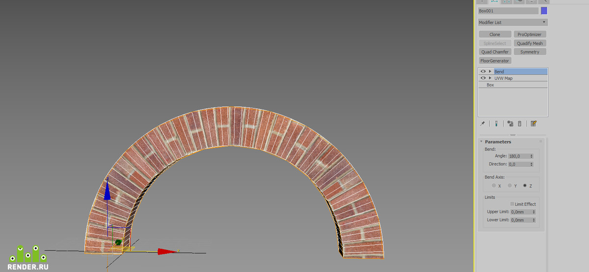 Кирпичная арка.png