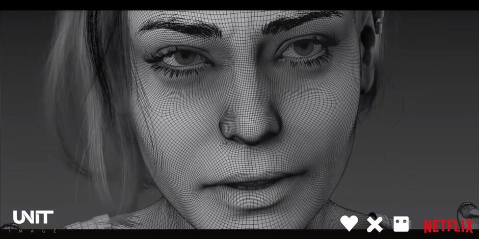 1050665-dynamixyz-and-pixelgun-studios-introduce-scan-based-facial-animation.jpg