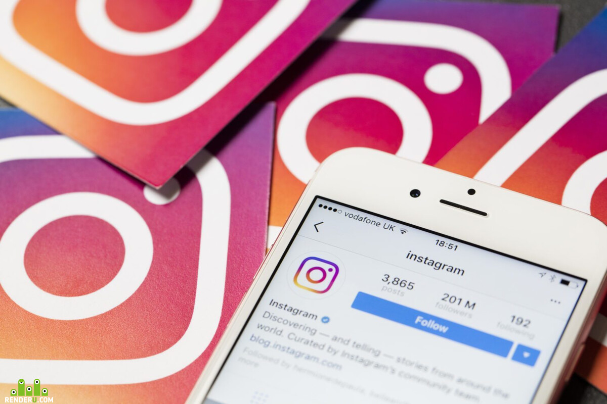 instagram-marcas.jpg