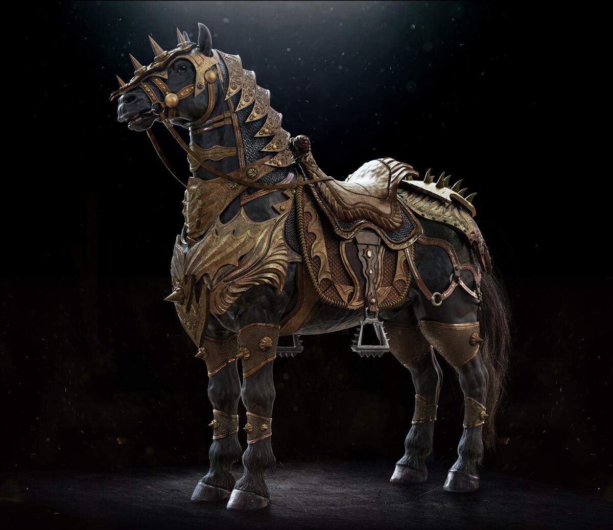 horse_psd.jpg