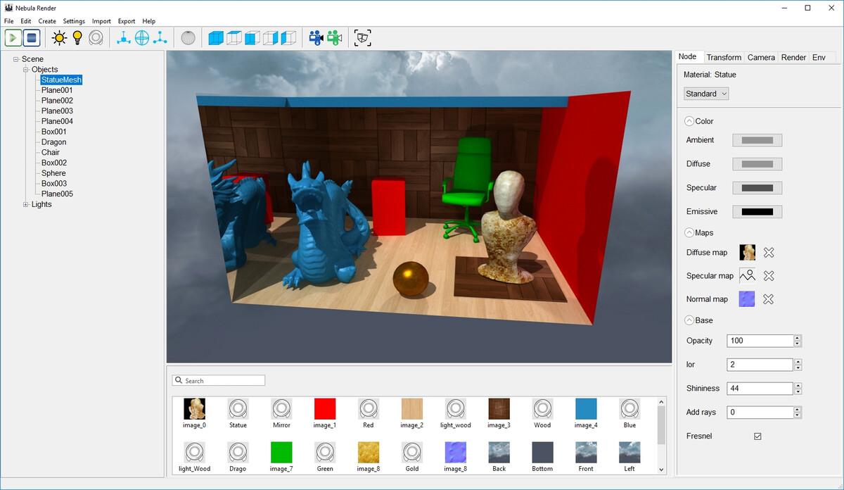 interactive_rendering.jpg