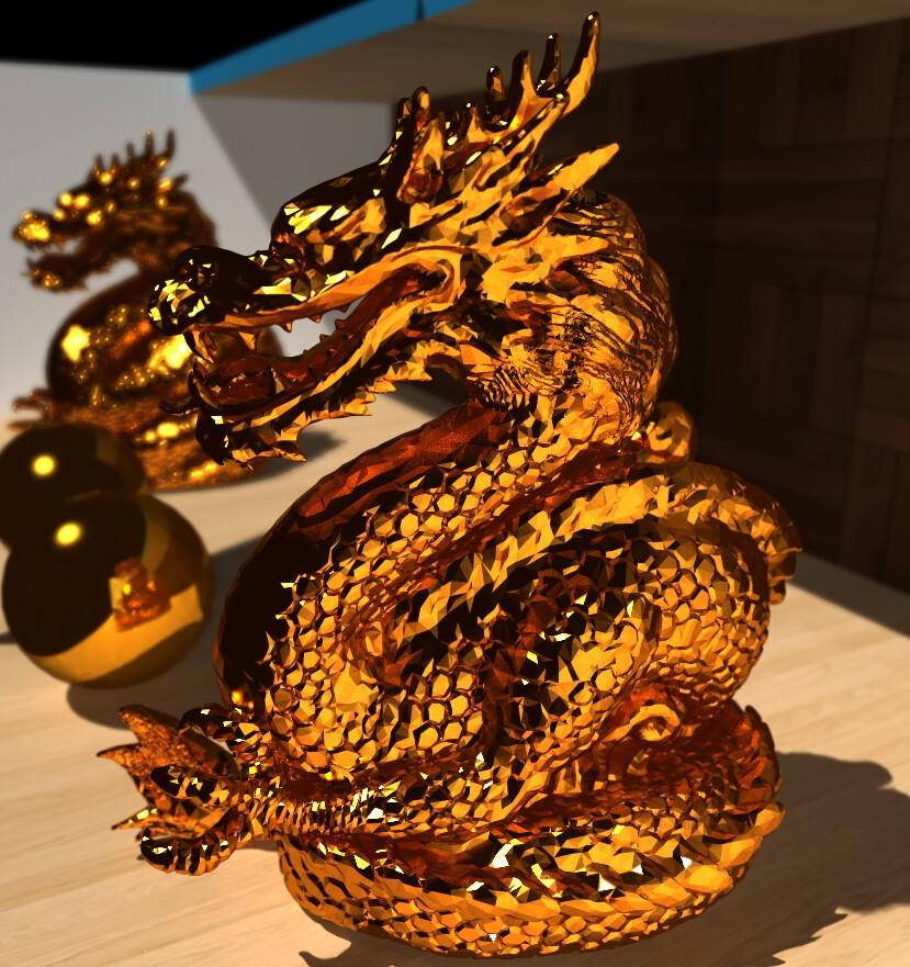 golden_dragon.jpg