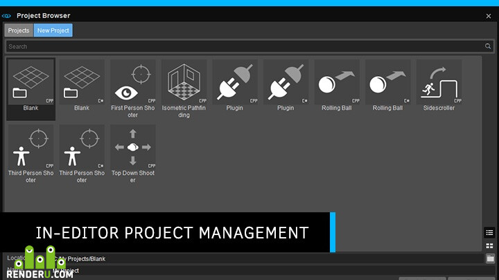 Release%20Highlight_In-Editor%20Project%20Management.jpg