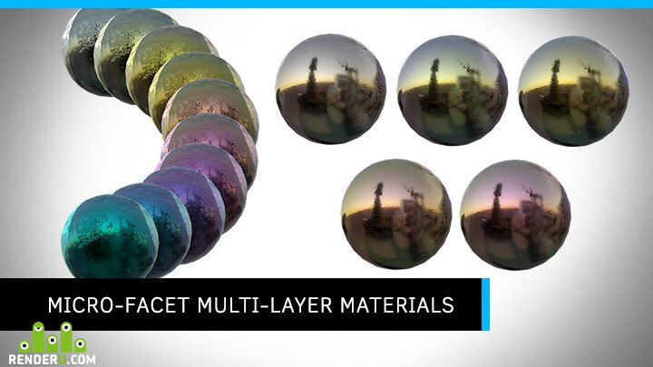 Release%20Highlight_Micro-facet%20Multi-Layer%20Materials.jpg
