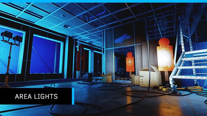 Release%20Highlight_Area%20Lights.jpg