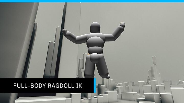 Release%20Highlight_Full-Body%20Ragdoll%20IK.jpg