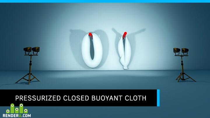 Release%20Highlight_Pressurized%20Closed%20Buoyant%20Cloth.jpg