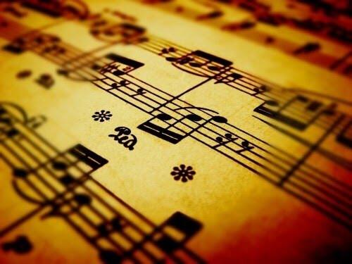 2muzika_tse_najdavnishe_mistetstvo.jpg