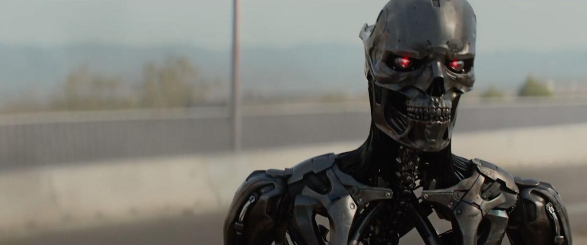 TerminatorDarkFate_trailer.jpg