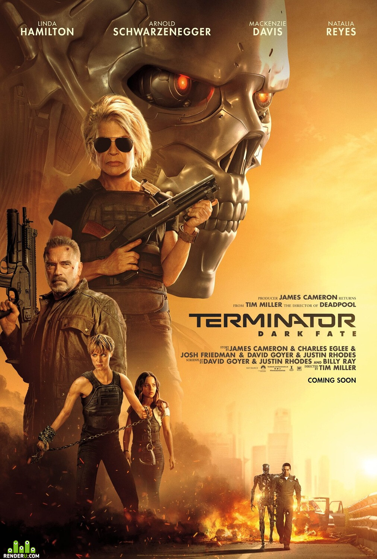 terminator_dark_fate_ver4_xlg.jpg