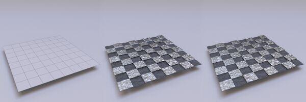 600px-Cycles_multi_material_cracks.jpg