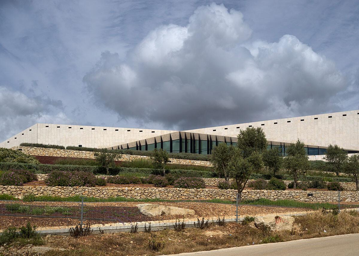 palestinianmuseum-1-.jpg