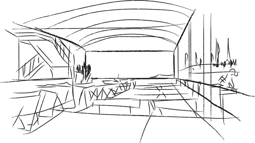 02_Sketch19_830.jpg
