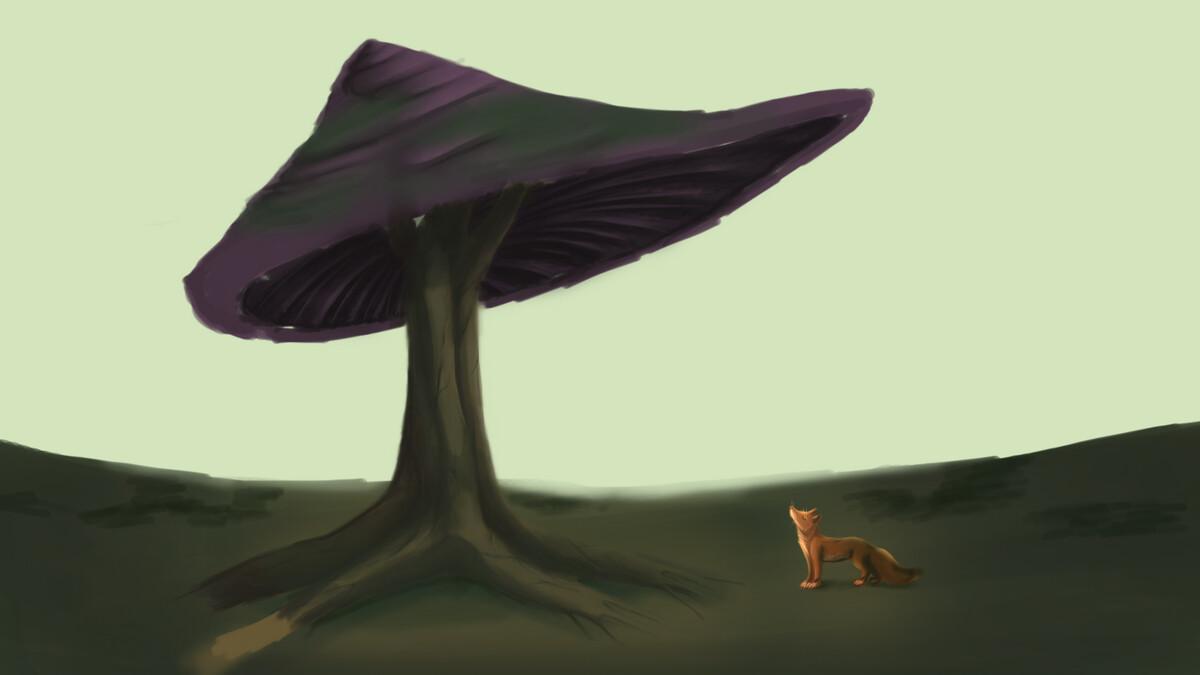 shroom and fox.jpg