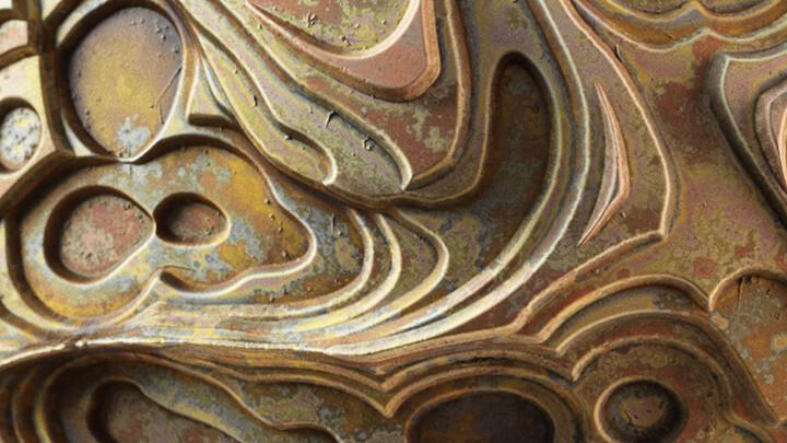 substance_designer_thumbnail.jpg