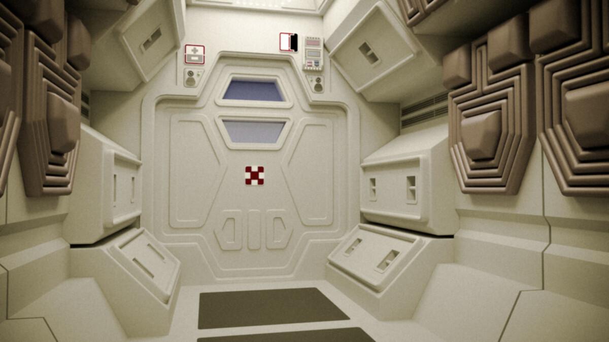 test_render_door_0001 blured.jpg