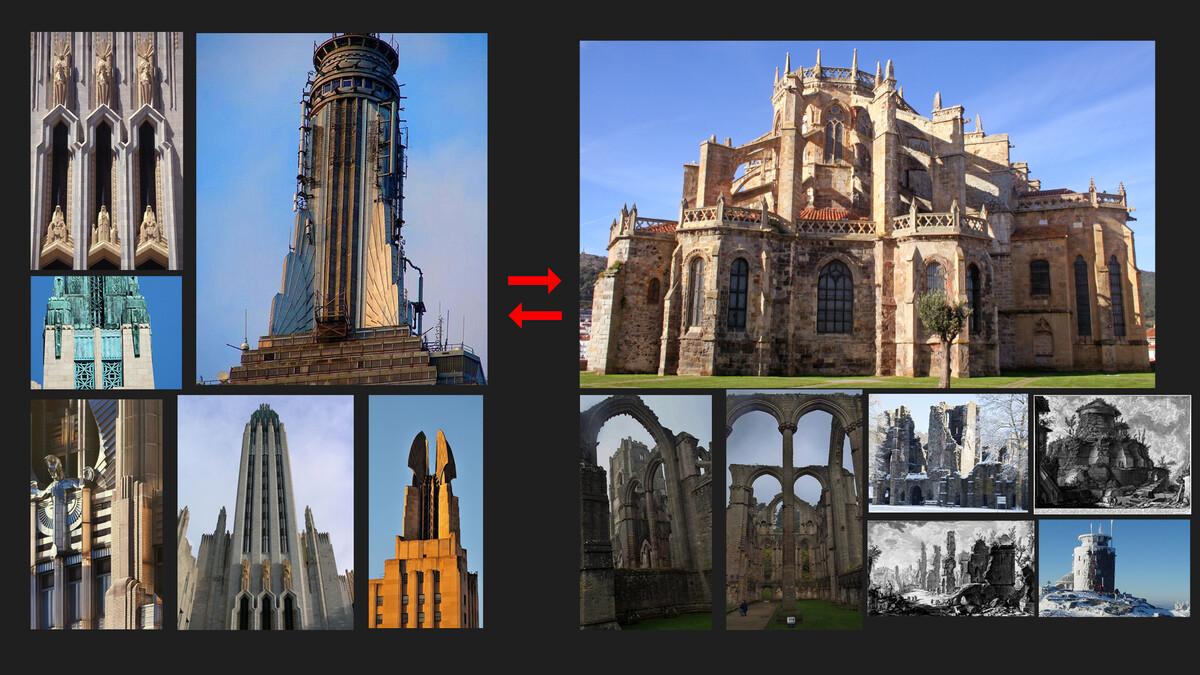 castle_ref.jpg