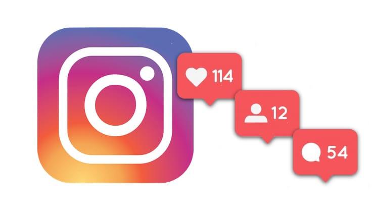samye-populyarnye-lyudi-v-instagram-25-akkauntov-s-naibolshim-kolichestvom-podpischikov.jpg
