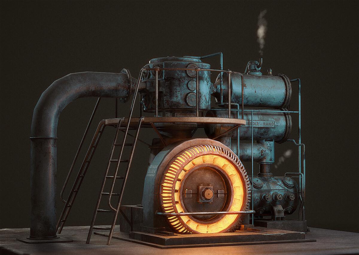 mark-kassikhin-generator-1.jpg