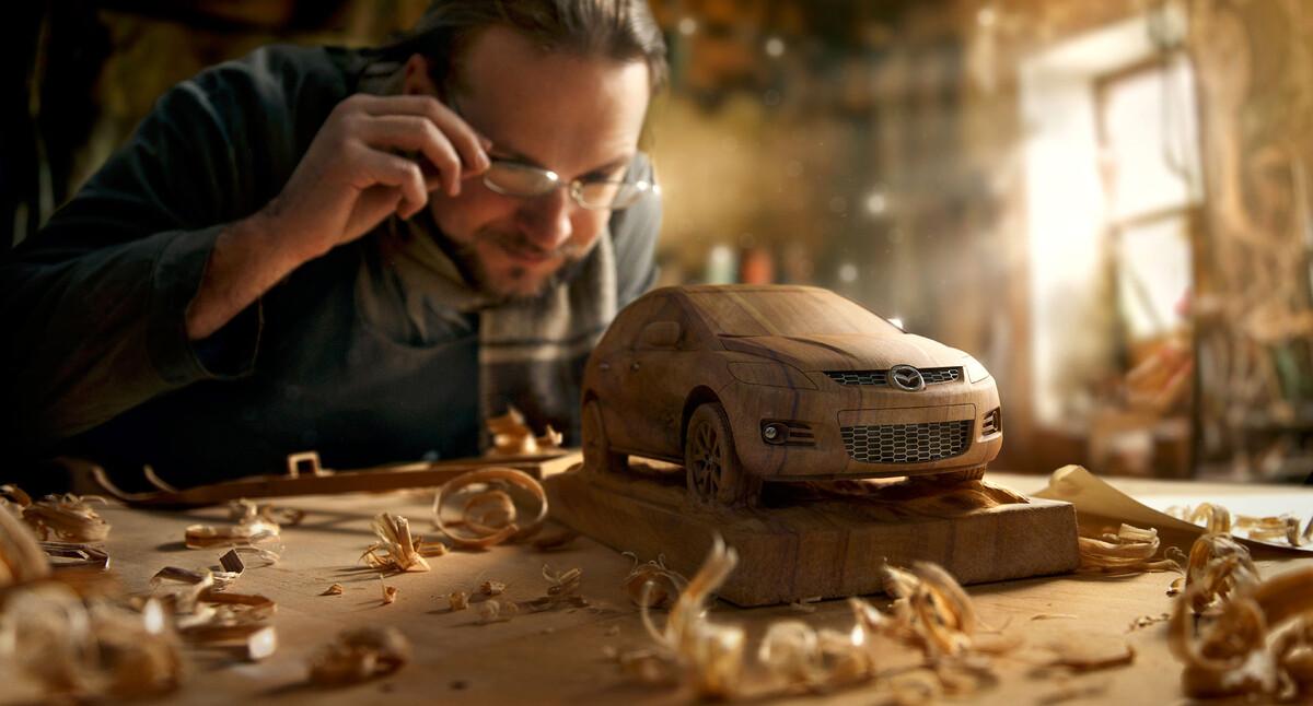 Woodworker-Glazyrin-2012.jpg
