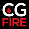 cgfire_200.jpg