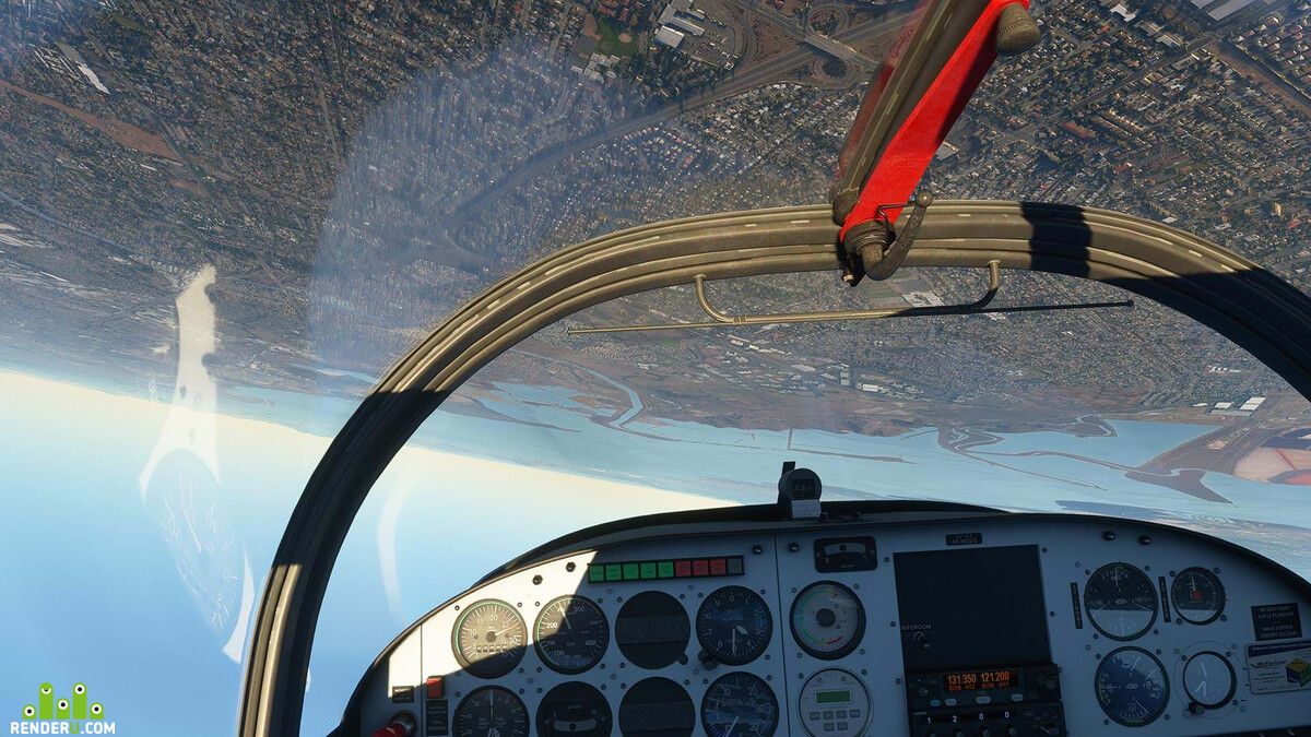 microsoft-flight-simulator-06.jpg