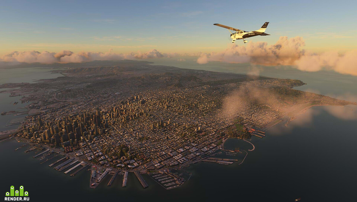 microsoft-flight-simulator-05.jpg
