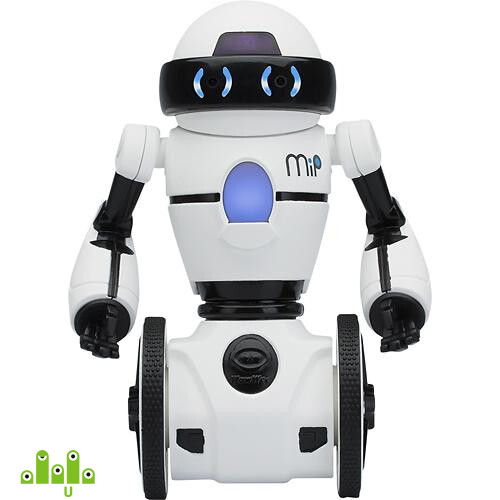 wowwee-mip-robot-kotoryij-mozhet-vse-1.jpg