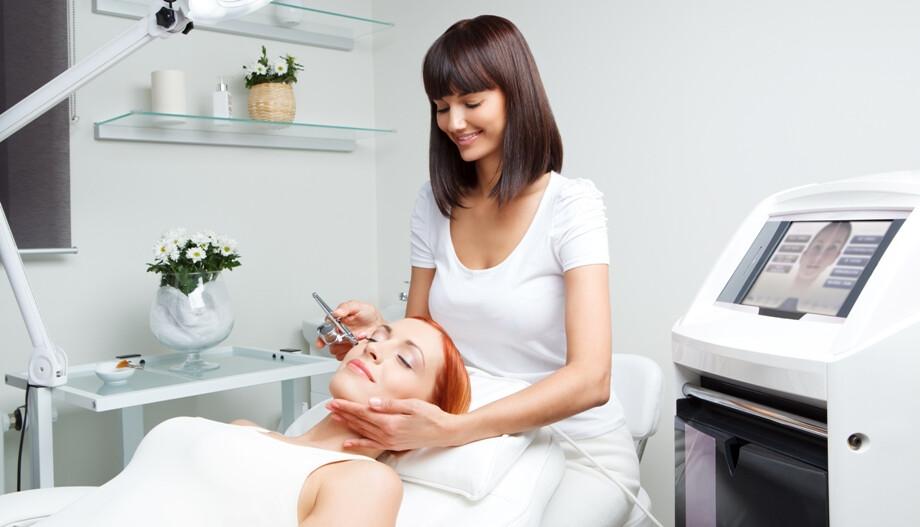 kosmetolog.jpg