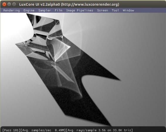 LuxCoreRender22_Caustics-566x450.jpg